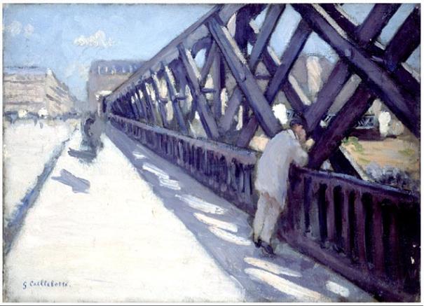 2011-06-06-Pont