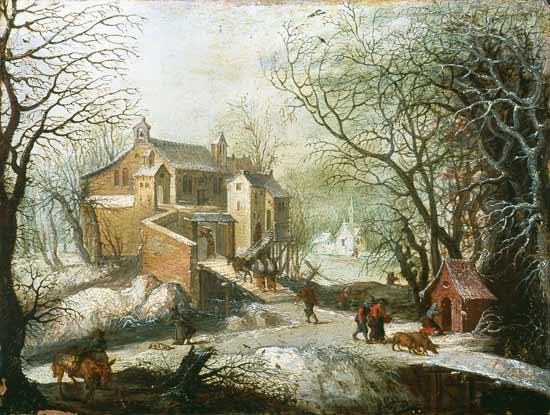 winter_landscape