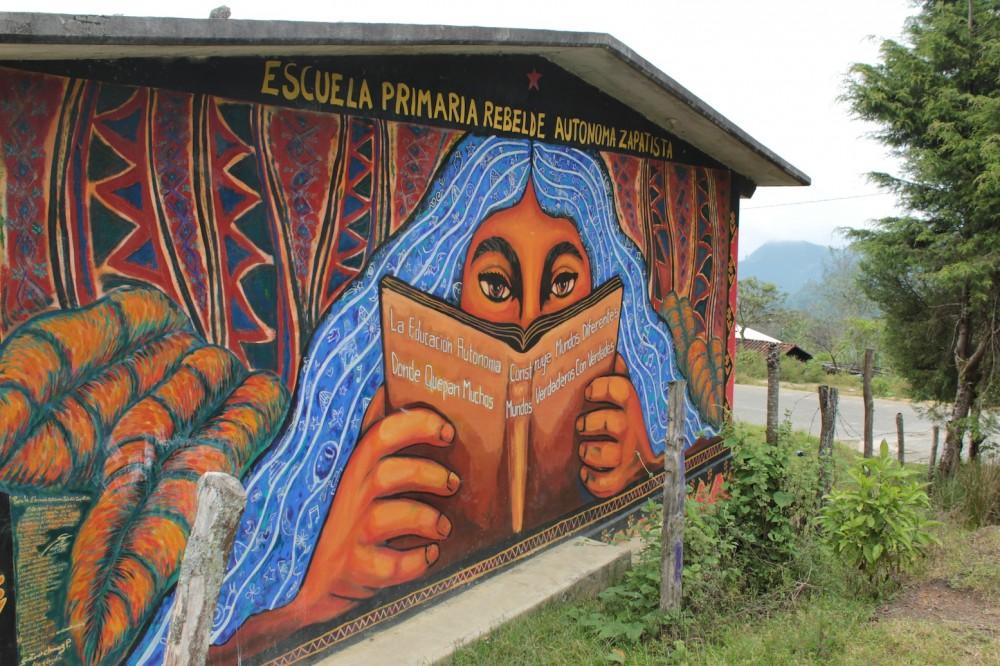 oventic-educacion-mural