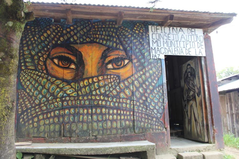 oventic-corn-balaclava-mural