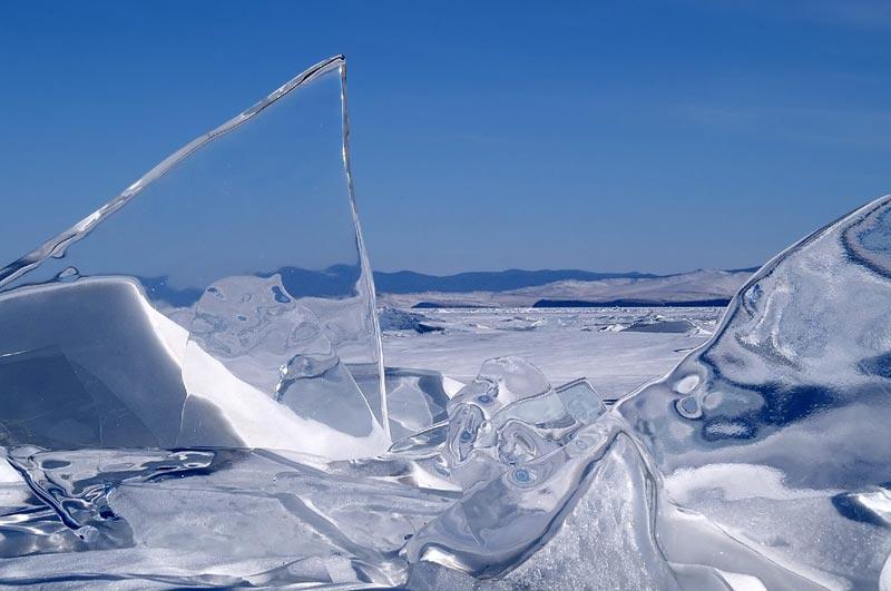 ice_bg