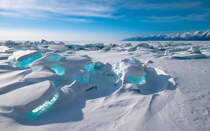 potd-ice-sculpture_2537493k