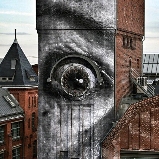 jr_wrinkles_berlin_2_02