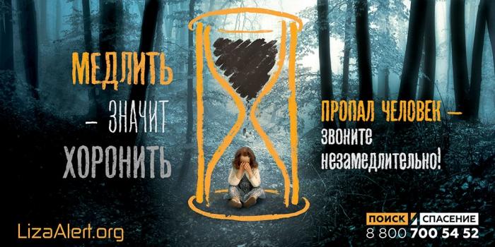 LizaAlert_campaign_image