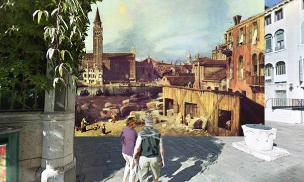 famous-cities-collages-16