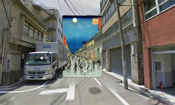 famous-cities-collages-11
