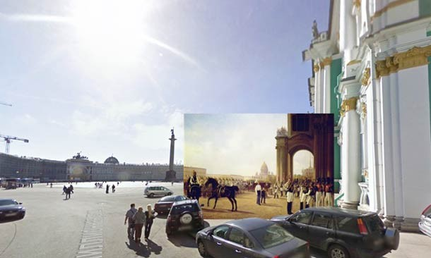 famous-cities-collages-2