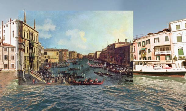 famous-cities-collages-1