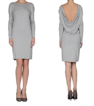 dress margiela3