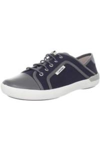 calvin-klein-navygrey-calvin-klein-womens-nia-fashion-sneaker-product-1-3165613-472580829_large_card