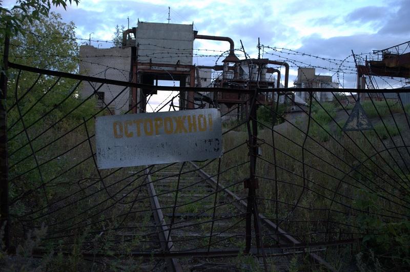 http://ic.pics.livejournal.com/strejndzher/30423360/59280/original.jpg