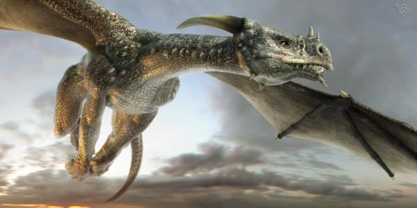 Dragons_Horns_Wings_447600