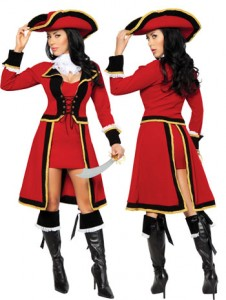 Hot-Dread-Pirate-Penny-Costume-LC8516