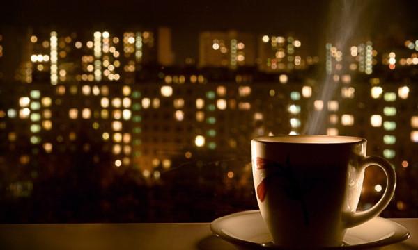 Hot-Coffee-Window-480x800