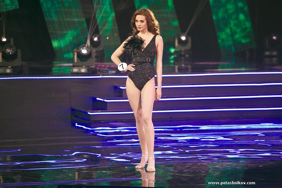 2012 победительница фото беларусь мисс
