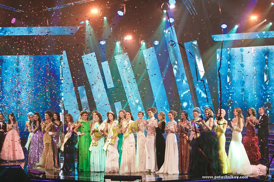 фотографии мисс беларусь 2014 виктория мигалкович miss belarus 2014