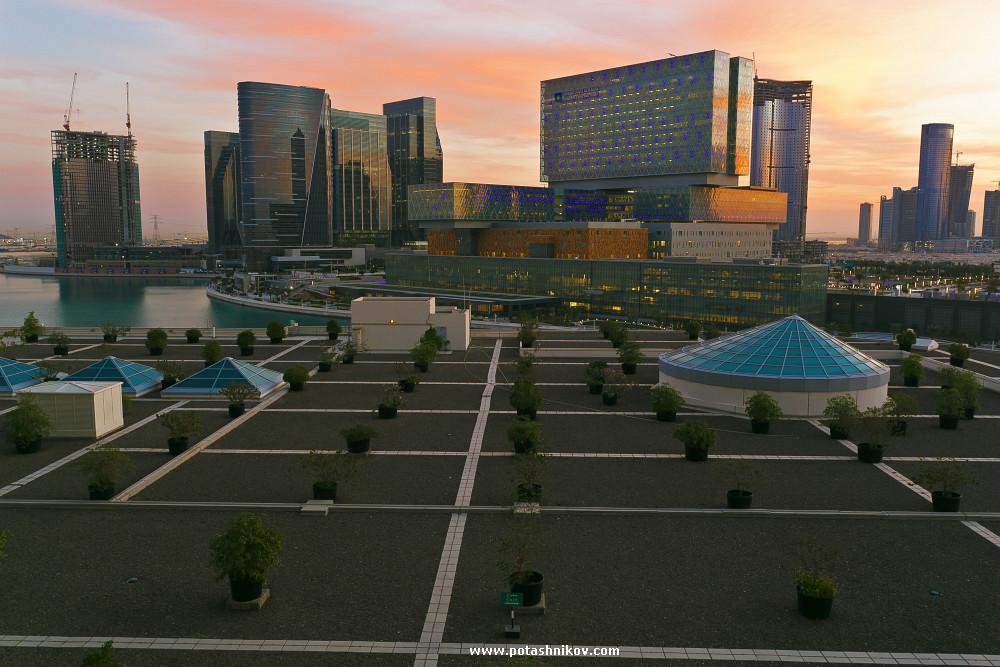 фотографии абу даби пейзажи абудаби фотосъемка пресс тура в минске
