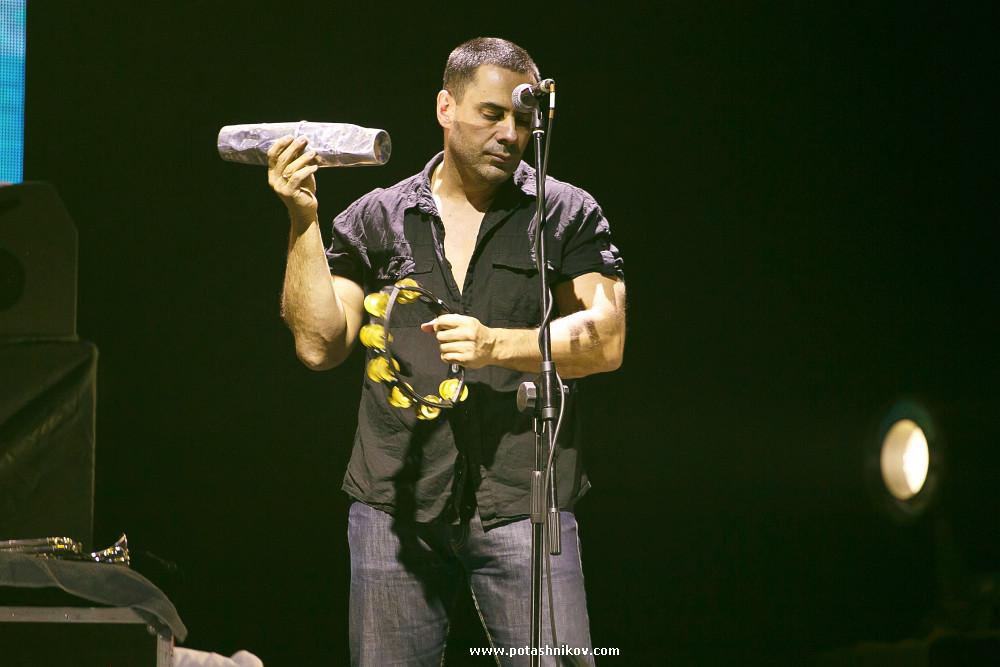 Фотографии с концерта Машина времени и Андрея Макаревича в Минске. Машина времени 45 лет на сцене.
