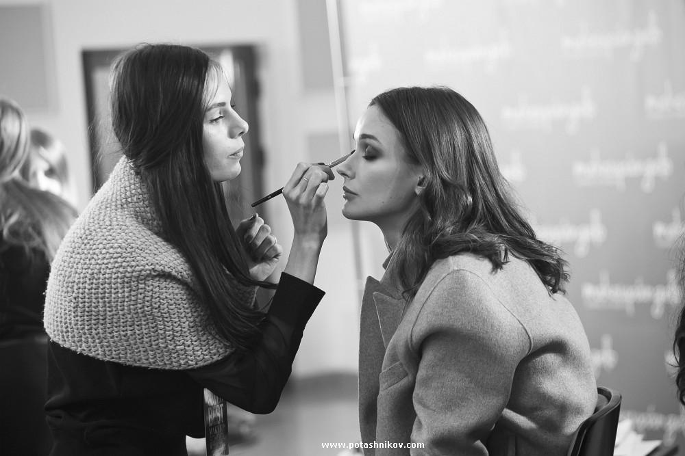Неделя моды в Беларуси. Подводим итоги, фотографии с показов и закулисья Belarus Fashion Week 2015