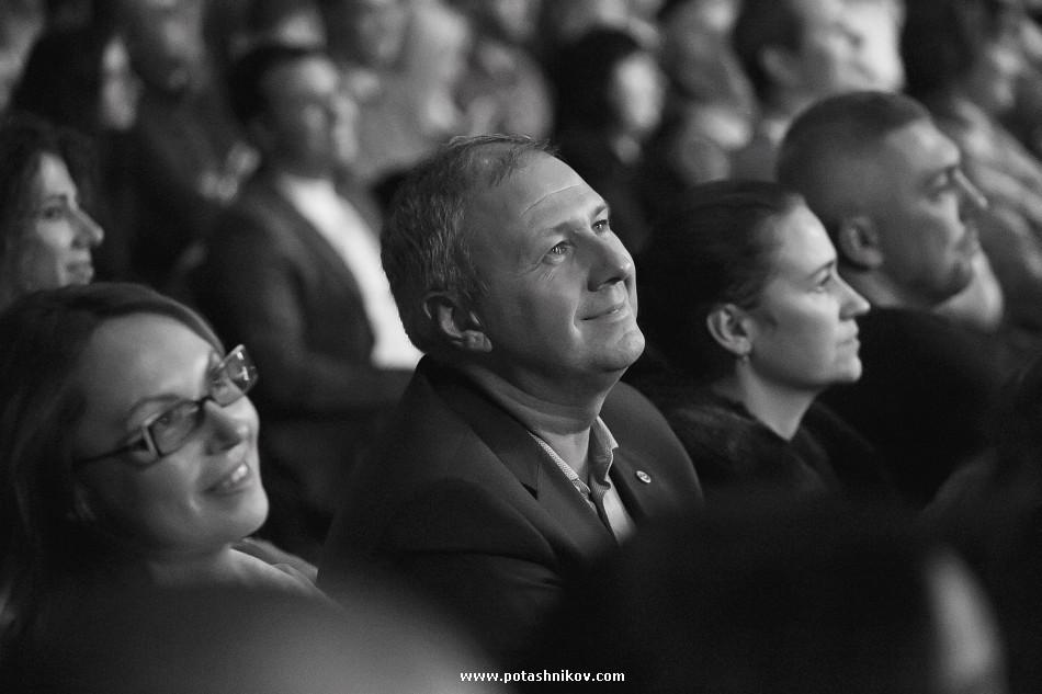 Фотографии с премии Золотой Граммофон в Минске. Все звезды эстрады на 20 лет премии в Минск