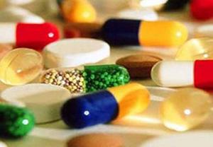300_тема_лекарства1_300