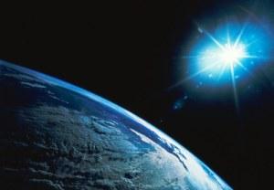 300_планета земля