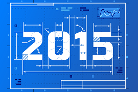 Big-Data-Trends-2015