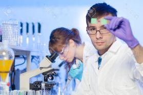 Молодые учёные_тема справа