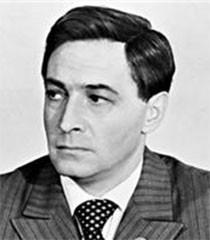Tihonov 240