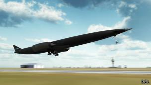 140530125450_skylon_flight_rel_takeoff_304x171_rel