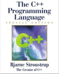 Язык программирования c the c programming