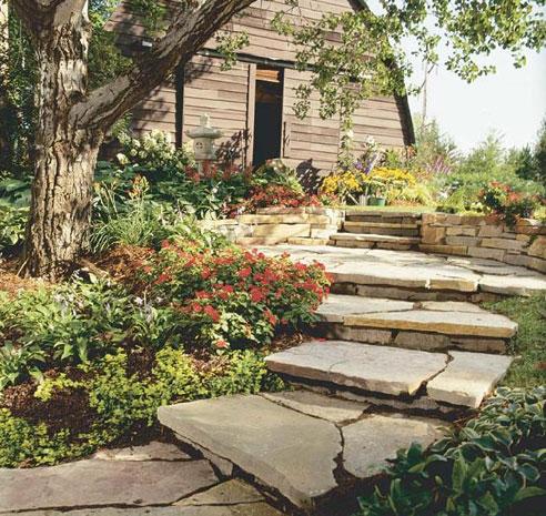 garden-path-af