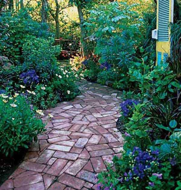 garden-walkway-ideas_______________________________
