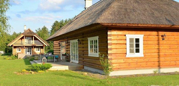 maakodu-moodnekodu-suvekodu-talumaja-75416483