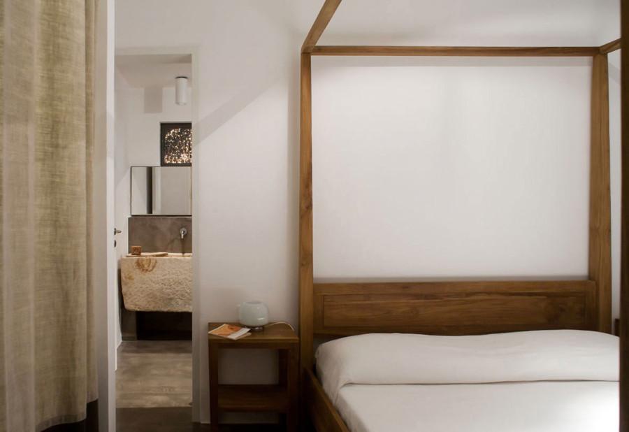 Italian-House-Olive-Trees-Bedroom-Bathroom