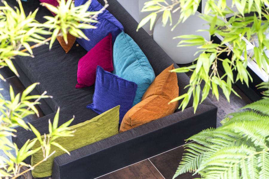 cozy-colorful-sofa