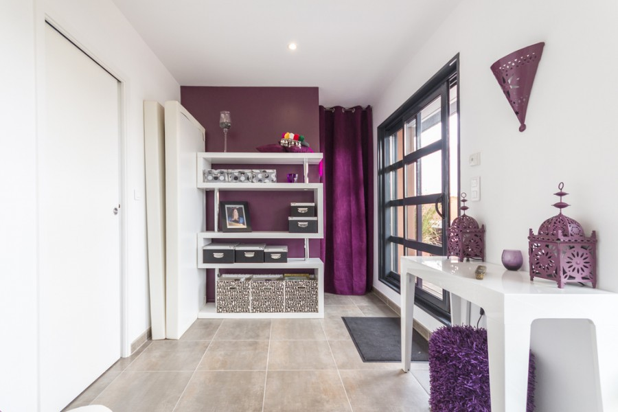 prett-purple-design