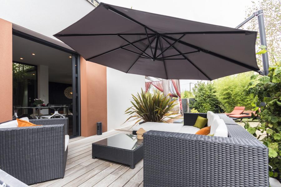 cozy-patio-furniture-600x400