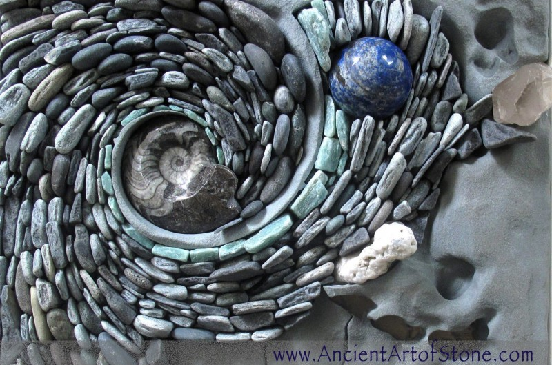 stone-design-ideas