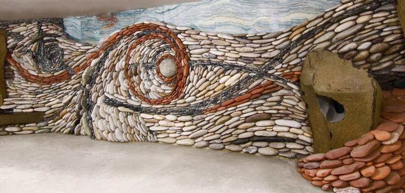 unique-stone-wall-design