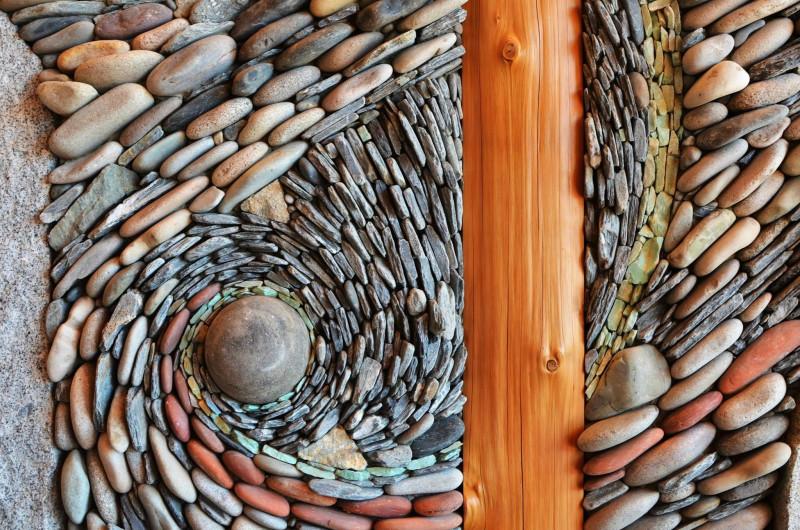 natural-stone-decor