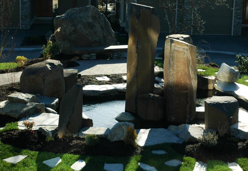 Stone-Circle-1