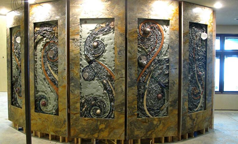 stone-art-swirls