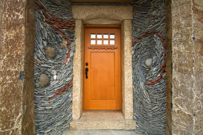 stone-design-entryway