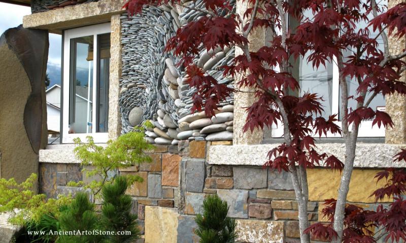 stone-art-exterior