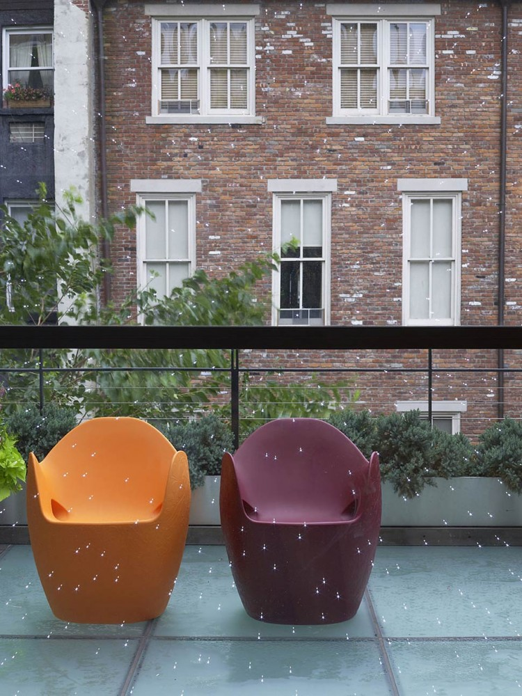 Townhouse-Renovation-Gramercy-Park-New-York-Glass-Curtain