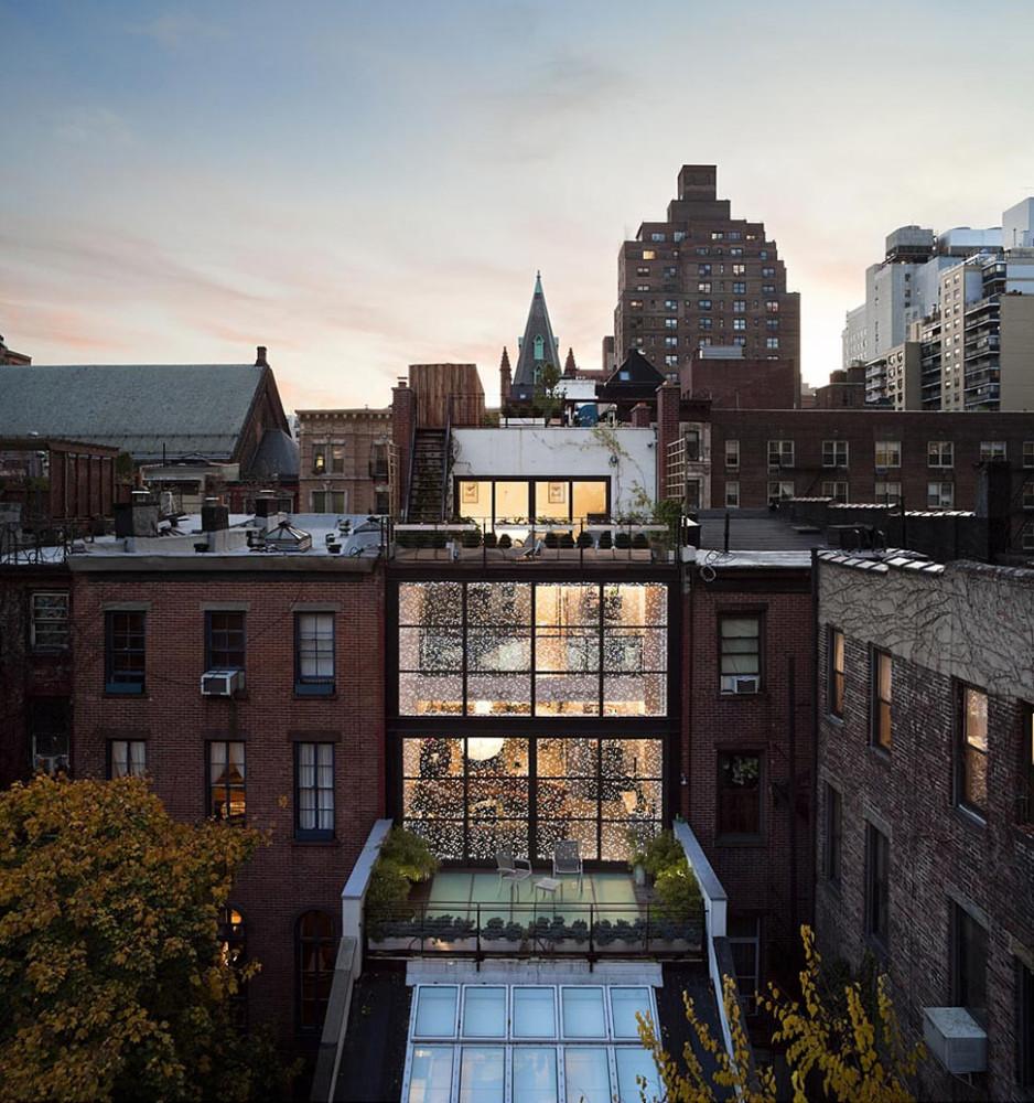 Townhouse-Renovation-Gramercy-Park-New-York-Main-1