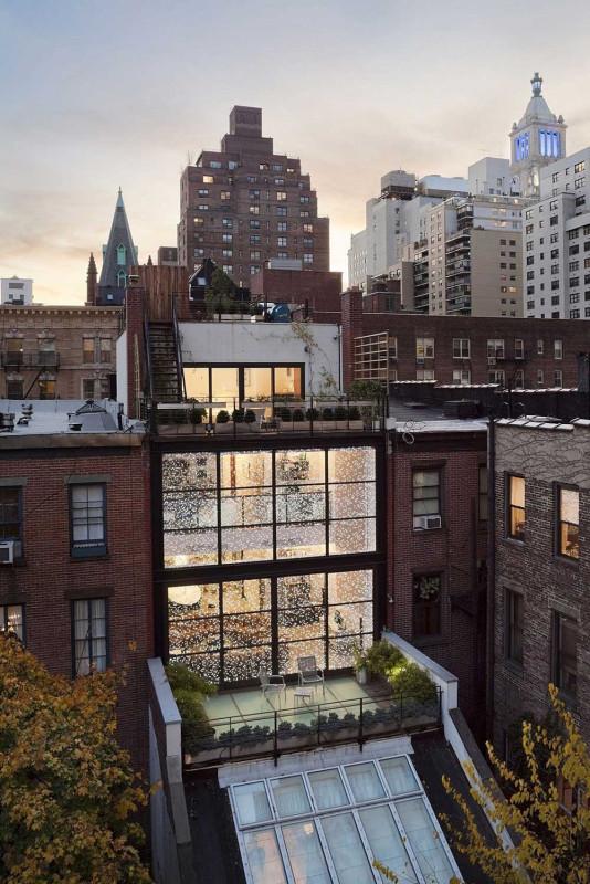 Townhouse-Renovation-Gramercy-Park-New-York-Main