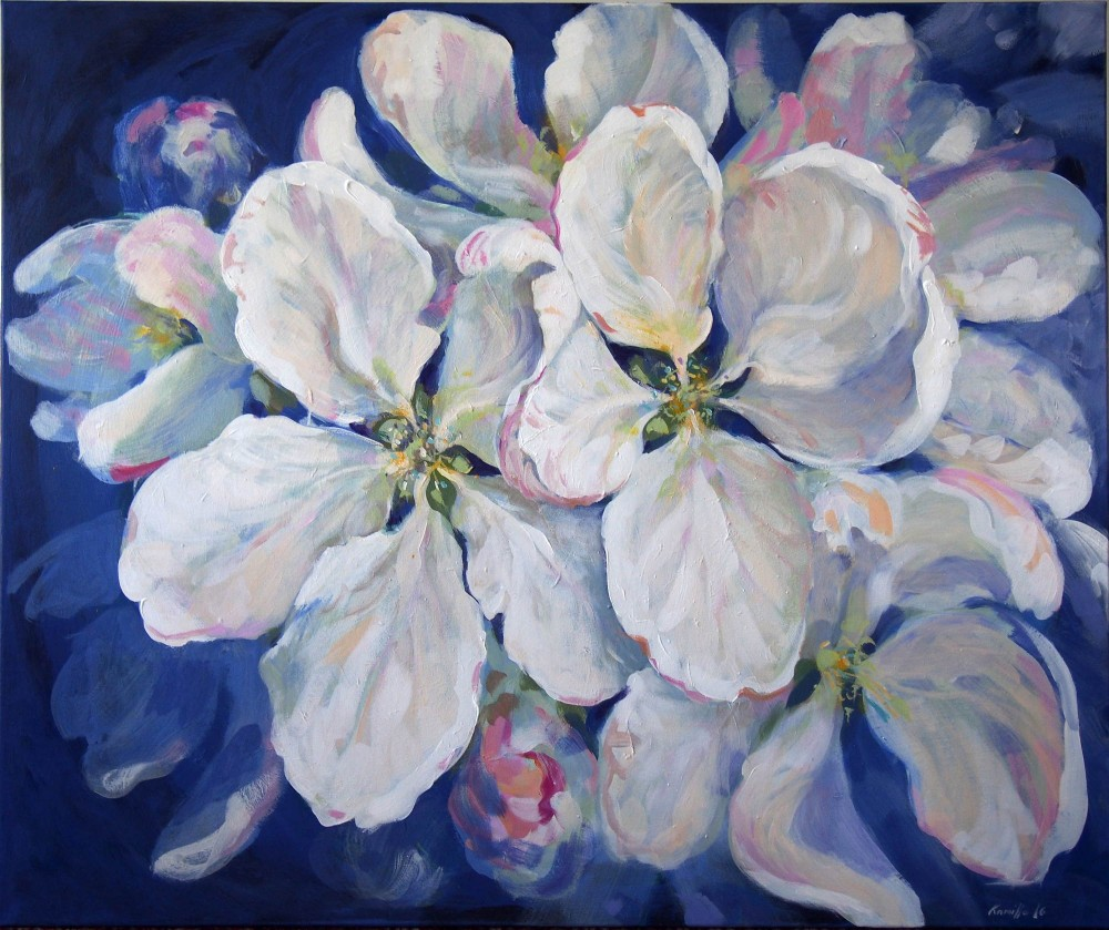 painted_appletree_blossom_ble_white_LOW