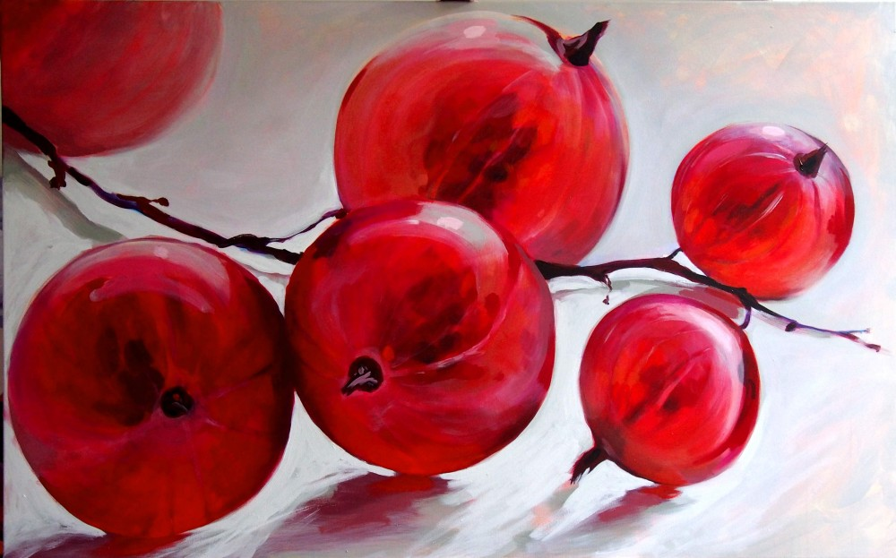 painted_redcurrant_KamilleSaabre.com_LOW